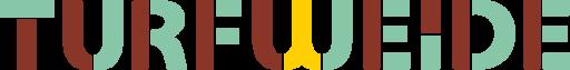 Ons verhaal voorziet de toekomst Logo